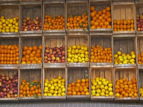 Lazi lemn pentru fructe si legume. http://www.laditedinlemn.ro/lazi-lemn-legume-fructe/ #lazi #lemn #ladite #fructe