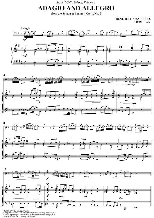 suzuki violin school book 2