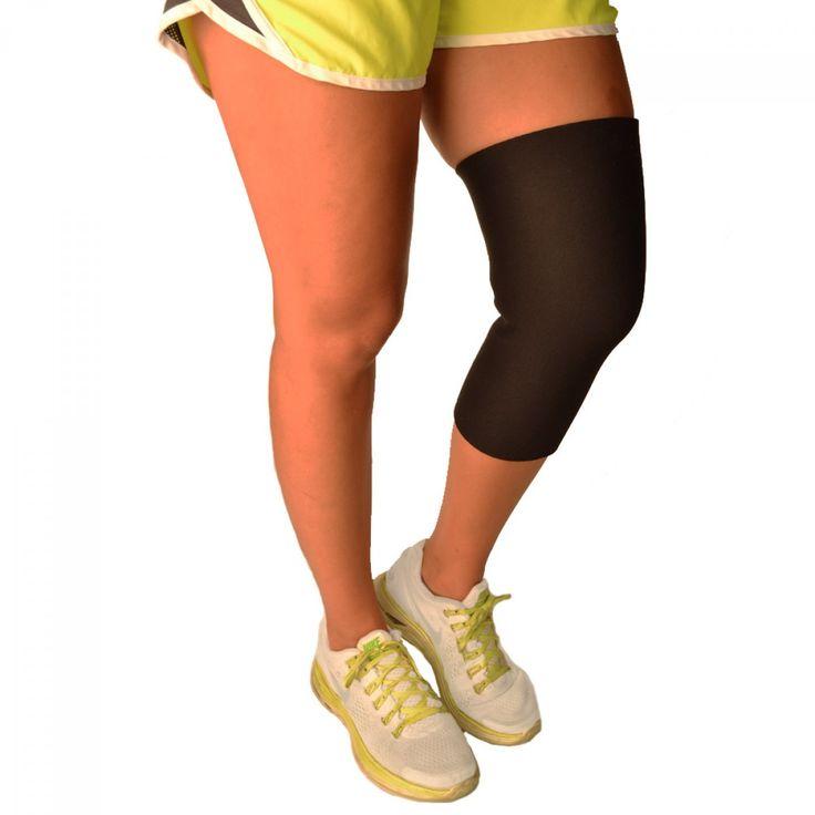 47 best obesity pain relief | plus size braces & treatments for