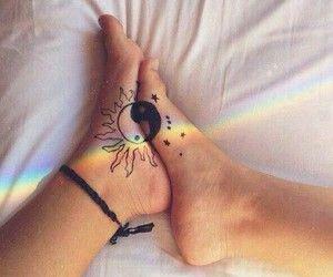 Tattoo For Best Friends Boy Friend Girl Friend Etc Tattoos