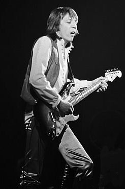 Robin Trower 1980 - Google Search