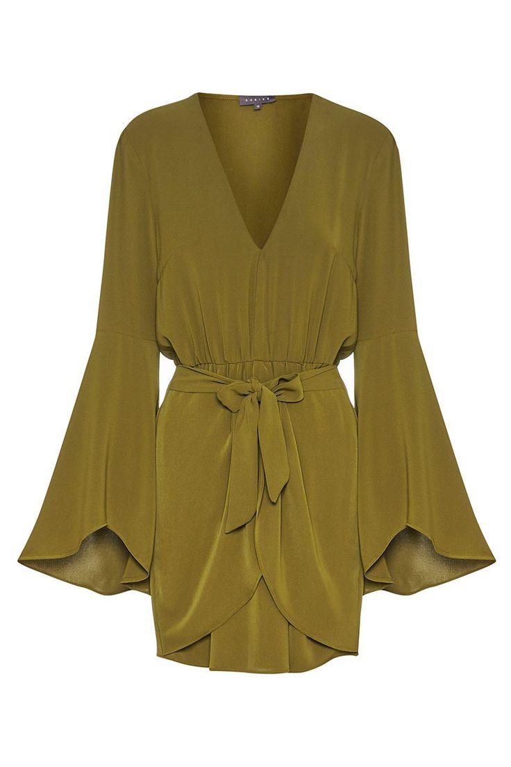 marvel dress - dresses