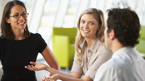 Same day loans will support you to find cash loans for your crucial cash demands and design for those people suffering with poor credit profile. The same day loans are a right place for you 24 hours. http://www.paydayfast.com.au/application.html