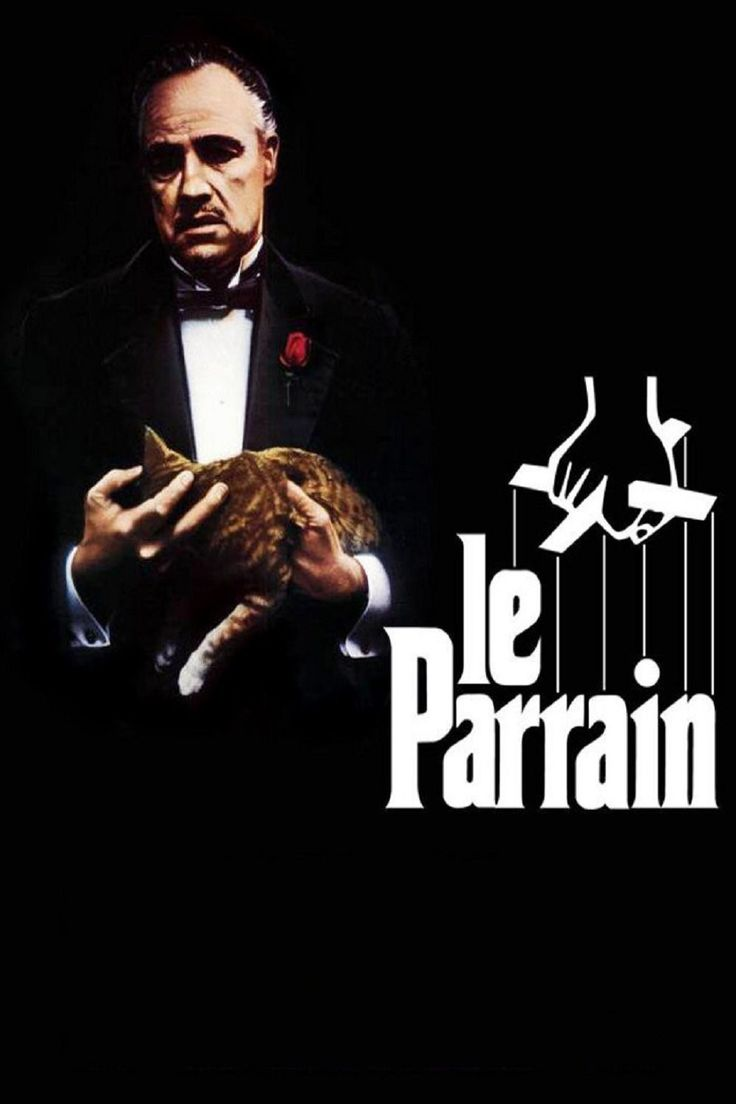 Le Parrain (1972) - Regarder Films Gratuit en Ligne - Regarder Le Parrain Gratuit en Ligne #LeParrain - http://mwfo.pro/14476