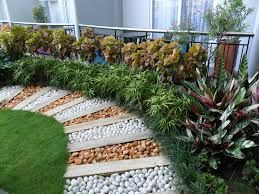 Garden Design Ideas In The Philippines Google Search For My Garden Pinterest Gardens Ideas And Philippines