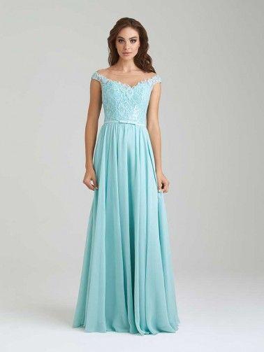 Allure Bridesmaid Dresses. The Bridal Shoppe Crystal City, MO 636 931 8464