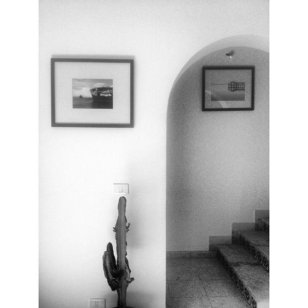 Home sweet home ©  by by nc sa Margarita Modroño