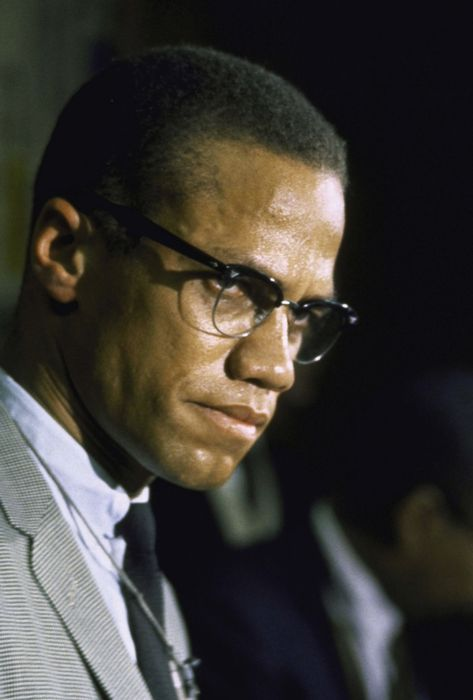 an overview of the malcolm x little the americas greatest civil rights leader Mal olm x (măl′kəm ĕks′) originally malcolm little 1925-1965 american activist a member of the nation of islam (1952-1963), he advocated separatism and black pride after converting to orthodox islam, he founded the organization of afro-american unity (1964) and was assassinated in harlem malcolm x (ɛks) n (biography) original name malcolm.
