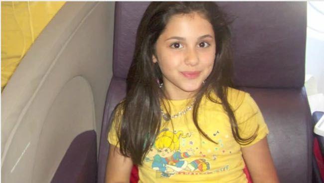 Young Ari