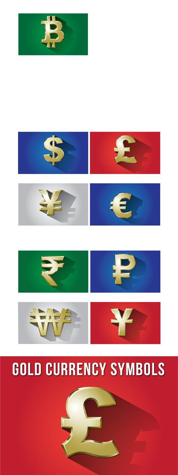 The 25 best currency symbol ideas on pinterest html symbols gold currency symbols buycottarizona