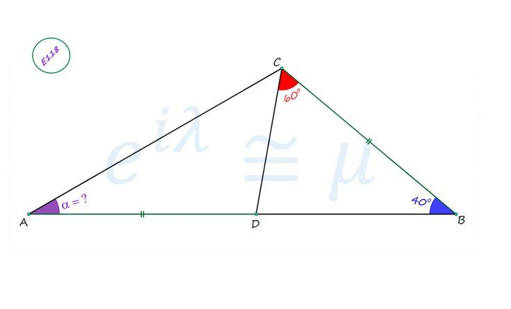 #mathematics #satexam #actexam #mathteacher #teachmath #study #riddle #thinking #learning #yks #test #gercekboss #eylemmath #highschool #geometry #calculus #algebra #stem #reasoning #math #competition #amc #aime #olympiad