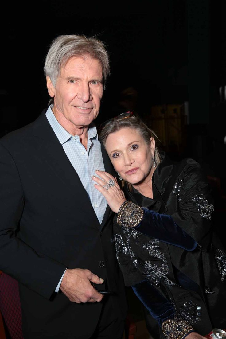 91 best Carrie Fisher images on Pinterest | Carrie fisher harrison ...