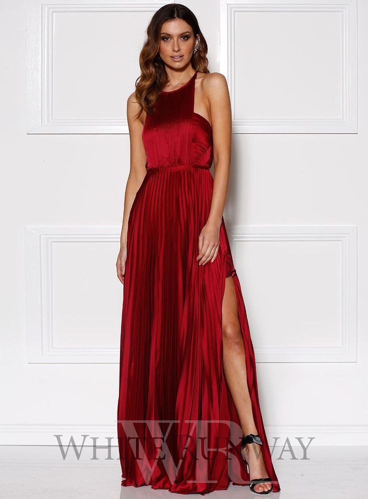 Best 25 September wedding guest outfits ideas on Pinterest  Wedding guest outfit inspiration