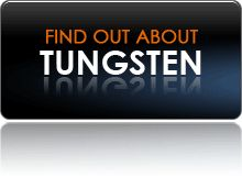 What do you need to know about Tungsten? How should you care for your ring? Is all tungsten the same. Find out more from the Titanium-Jewelry.com Jewelry Education Center. #JewelryEducation #AboutTungsten #TungstenRings #contemporarymetals