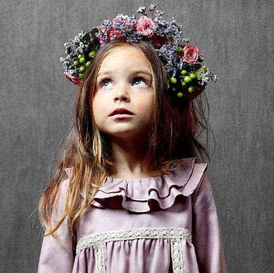 Petit Cotó: La Petite Blossom, pura dulzura