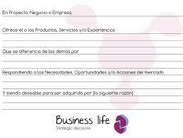 santiago restrepo business life http://www.businesslifemodel.com/#!feedback/c17yd