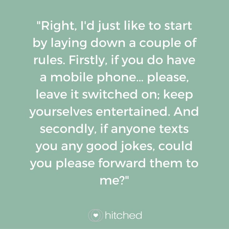 9 best Best man speech images on Pinterest | Wedding stuff ...