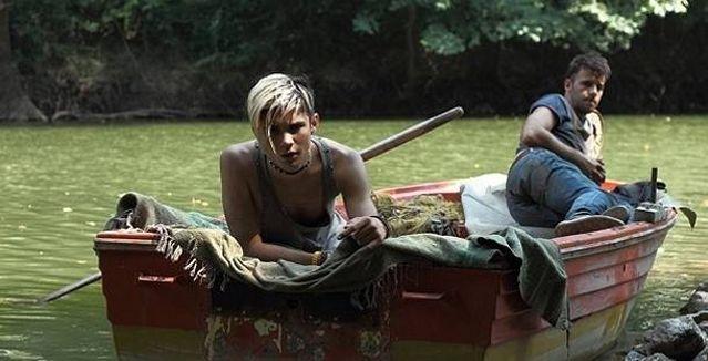 """Η κριτική της ταινίας """"Xenia"""" από τον old boy #movies #art #xenia #cinema #culture #oldboy"""