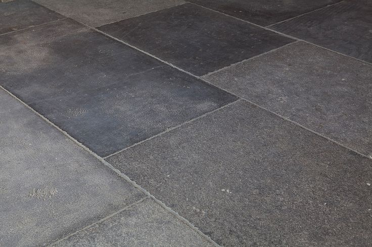 111 best images about stone floors on pinterest for Bluestone flooring