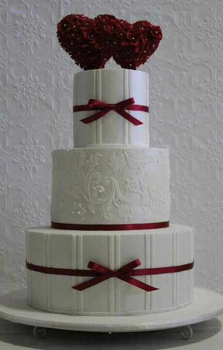 45 best wedding cakes images on pinterest | cooking recipes, Ideas