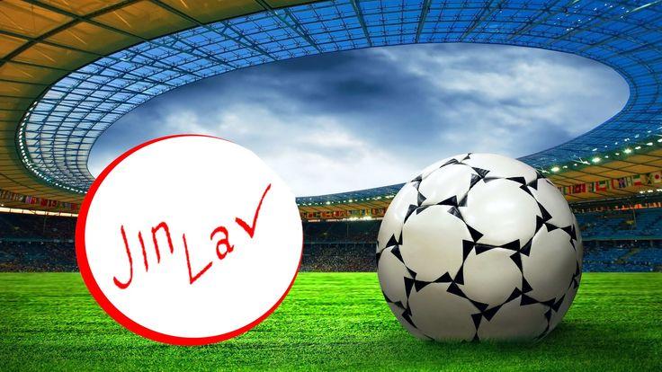 Виды ставок в Футболе на приложении Фонбет