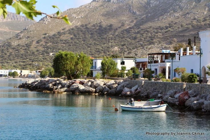 Livadia |Discovering Kos and the surrounding islands http://www.discoveringkos.com/2014/06/livadia.html