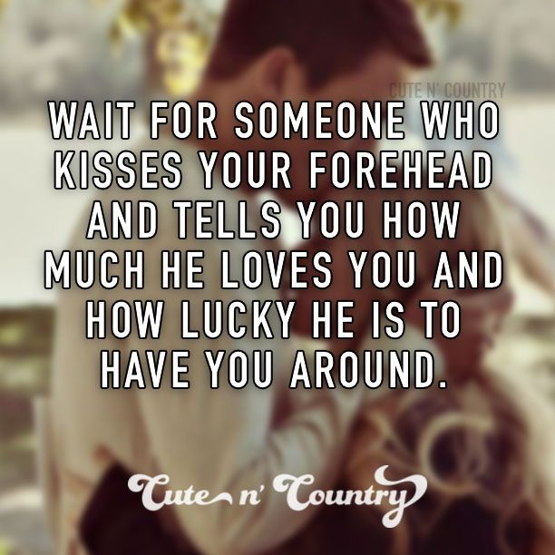In Love With A Boy Quotes: 17 Best Cowboy Love Quotes On Pinterest