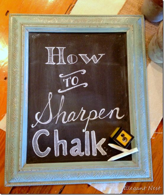 April Showers Bring May Flowers Spring Chalkboard: 1000+ Images About Chalk Couture On Pinterest