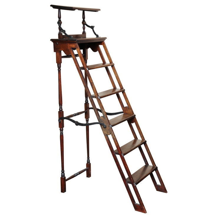 17 Best Images About Folding Ladder Rather On Pinterest