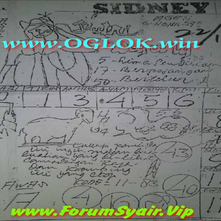 Forum Syair Hk Hari Ini 22 Januari 2021 Bocoran Syair Hk Jumat 22 1 2021 Di 2021 22 Januari Dewi Bulan Sydney