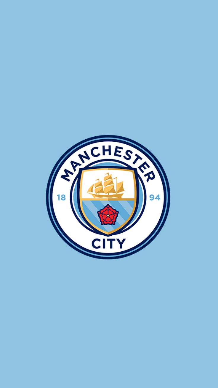 man city - photo #19