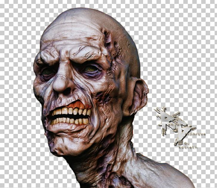 Zombie Png Android Call Of Duty Zombies Commando Day Of The Dead Download Png Zombie Call Of Duty Zombies