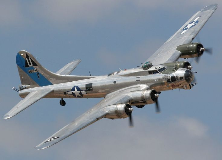 802 best WW II - Air War images on Pinterest   World war ...