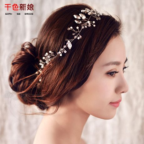 Cheap accessories jewelry cheap, Buy Quality accessories mobile phones products…