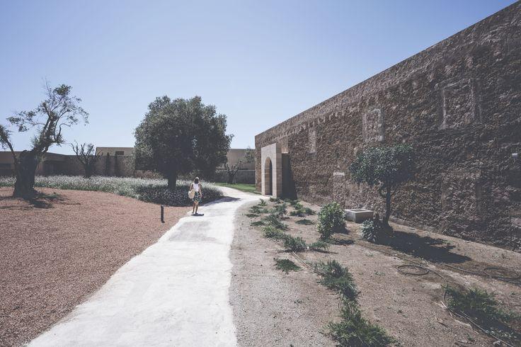Mallorca, Hotel Pleta de Mar.