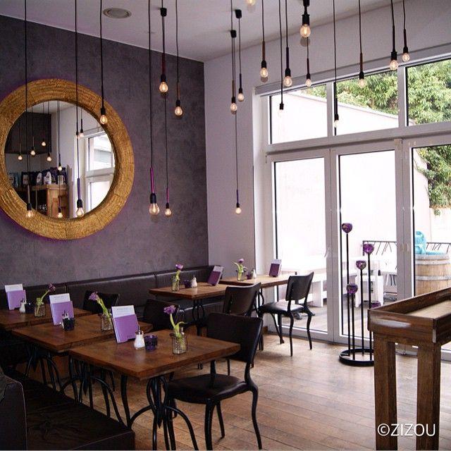 17 best sch nes und leckeres nrw images on pinterest bielefeld diners and gov 39 t mule. Black Bedroom Furniture Sets. Home Design Ideas