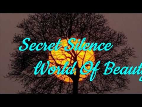 Secret Silence - World Of Beauty