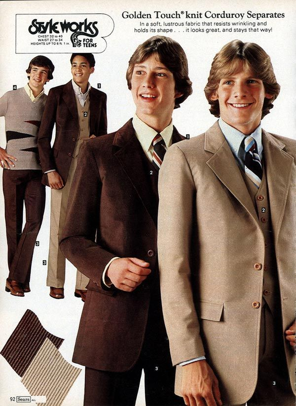 34 best images about 1980s on Pinterest | Boys, Fashion ...