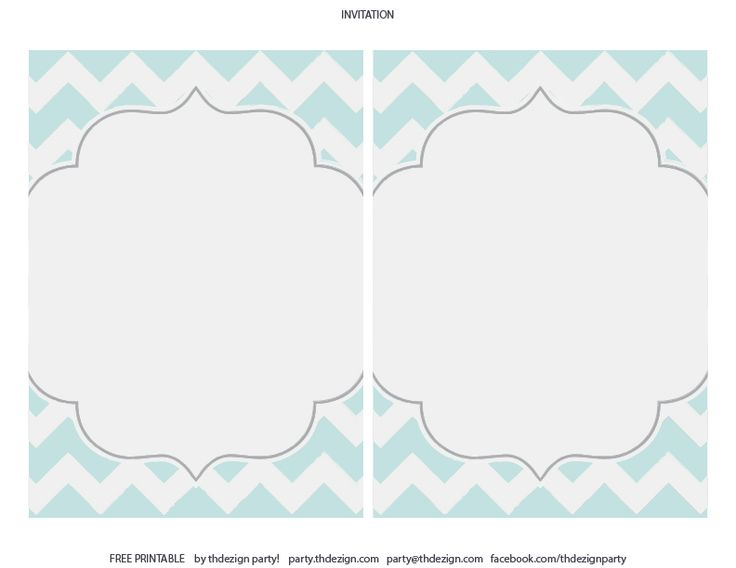 87 best Bautismo images on Pinterest Free printables, Tags and - free birthday card printable templates