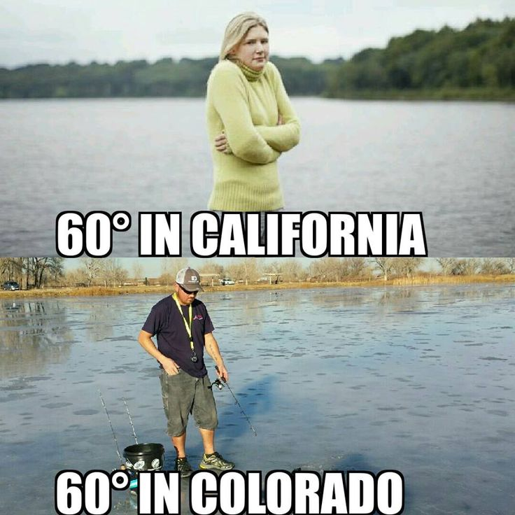 1000+ Images About Only In Colorado! My Home On Pinterest