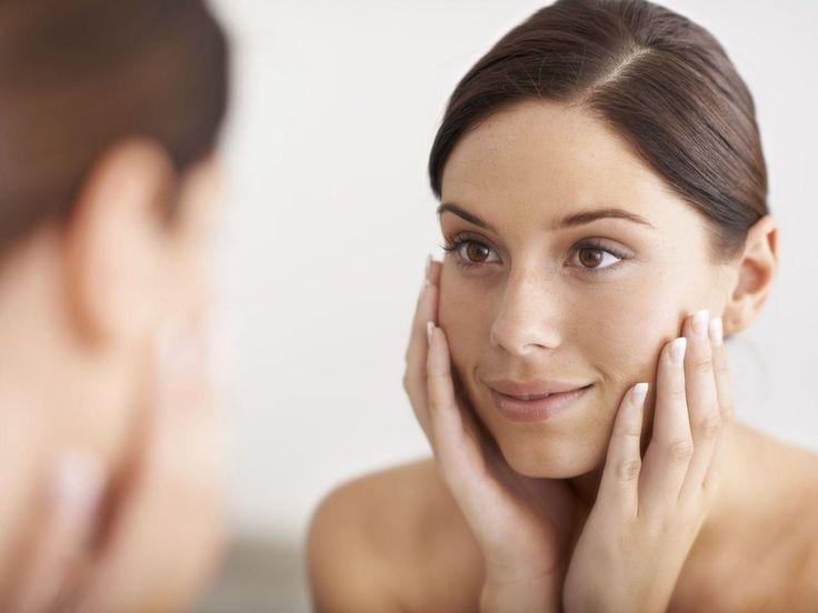 Welche Frisur passt zu welchem Gesicht? Wie Sie ein rundes, ovales, langes, herzförmiges oder eckiges Gesicht am besten zur Geltung bringen.