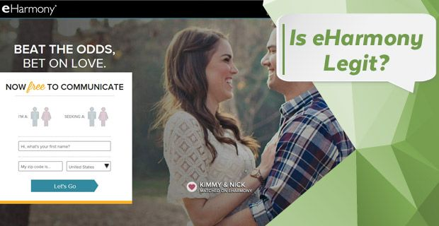 What questions do online dating sites use
