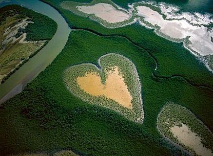 jun pyo's heart