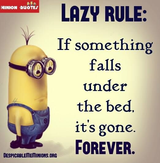 Funny Quotes About Being Famous: Best 25+ Bed Quotes Funny Ideas On Pinterest