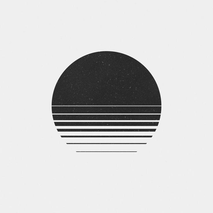 Poke Live Dcf Shapes: 84 Best Circle Design Images On Pinterest