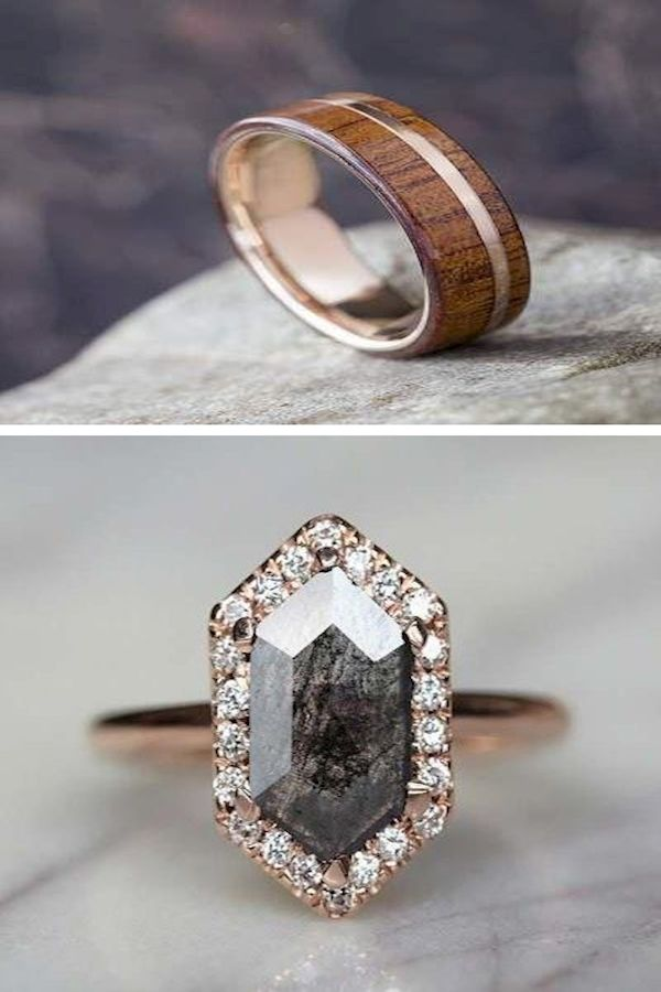 Expensive Wedding Rings Design Your Engagement Ring Diamond Ring With Diamonds Around It Design Your Engagement Ring Wedding Rings Expensive Wedding Rings