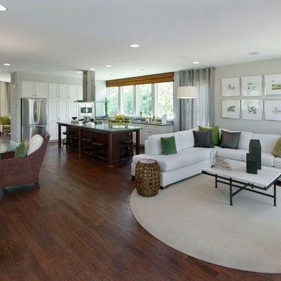 10 best open concept decorating images on pinterest for Floor decor reno