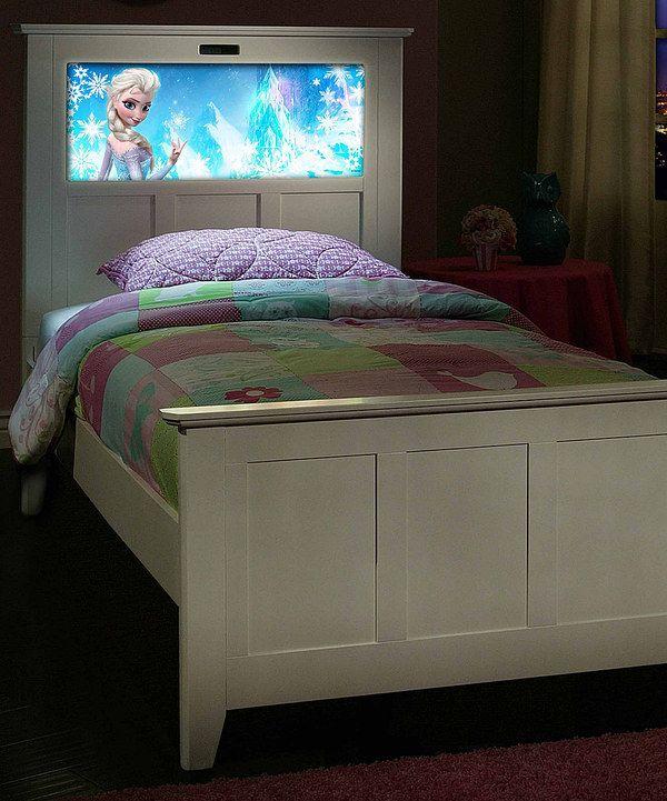 Best 25+ Frozen twin bedding ideas on Pinterest | Frozen bedroom ...