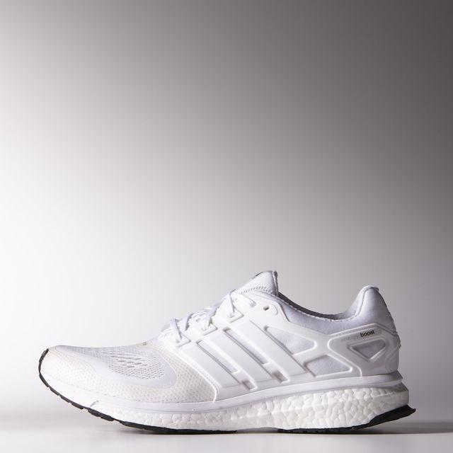 Adidas Response Boost Women's Running Shoes SS15 Womens Yellow