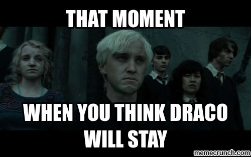Draco Malfoy Memes | image.png